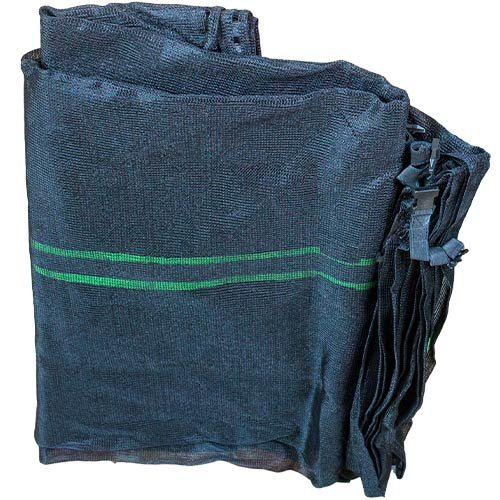 Merax Trampoline Parts: Merax Accessory Parts For 14FT Trampoline Safety Net Part