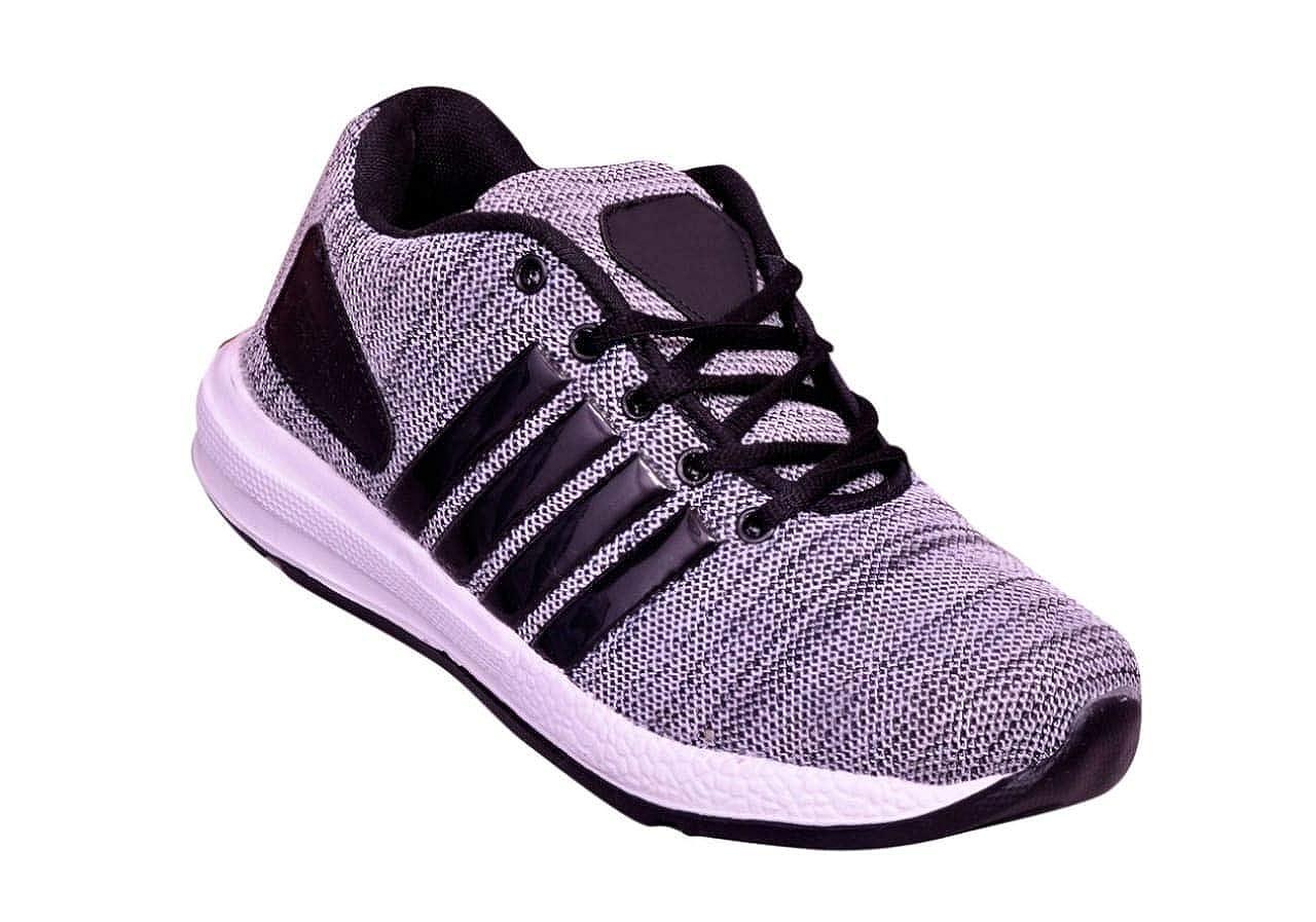 Buy Begone Sport Shoes for Men \u0026 Casual