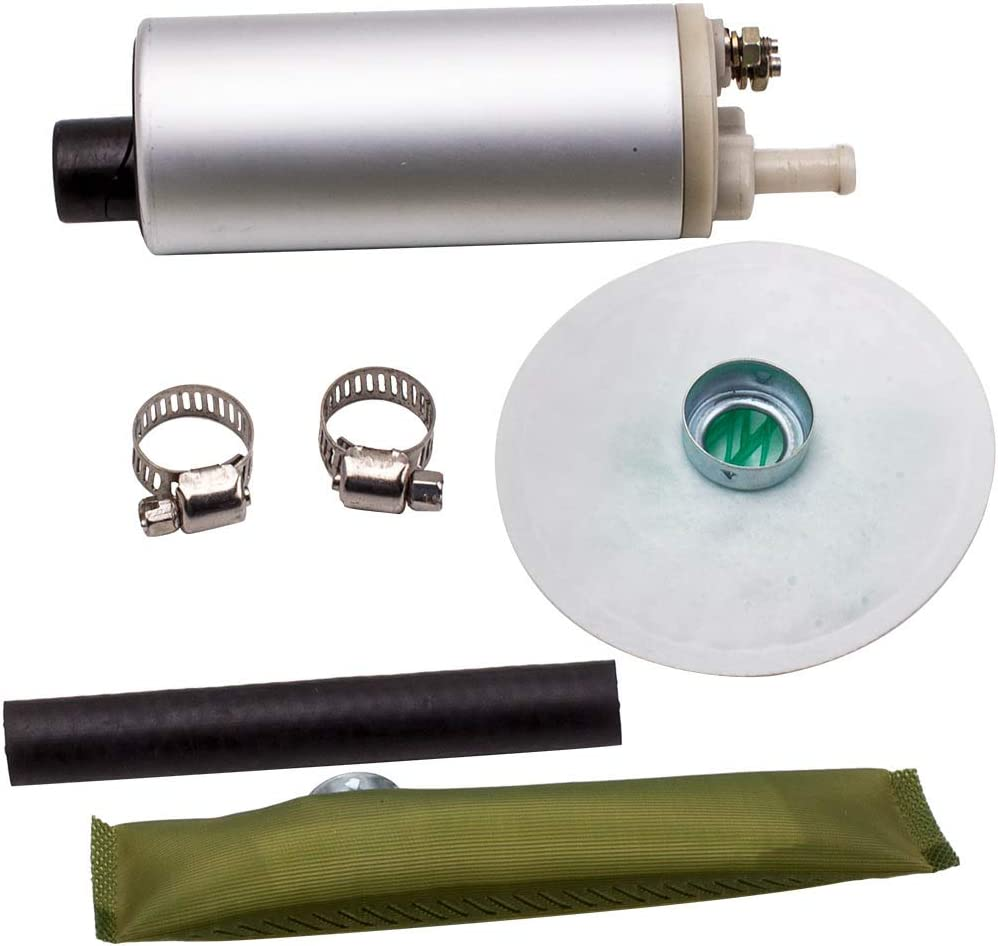 maXpeedingrods Combustible bomba bomba de gasolina moto para R Series R1150GS 16141341231