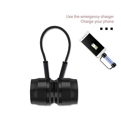 xiaoyi Premium portátil de Alta Velocidad de Emergencia Teléfono móvil Android Powerbank o Cargador de teléfono