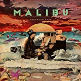 """Afficher """"Malibu"""""""