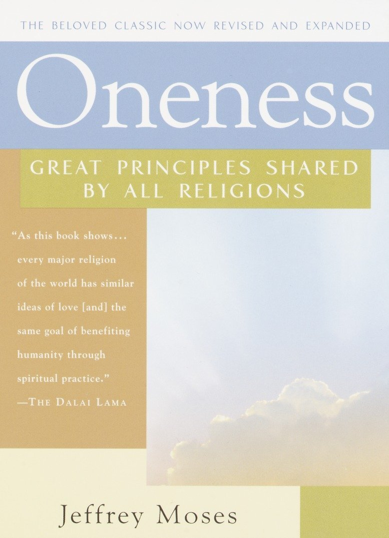 The history of religious ideas and religion of the world: a selection of quotes