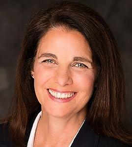 Pamela Schure