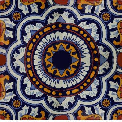 2x2-36-pcs-full-moroccan-talavera-mexican-tile