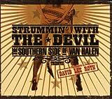 Strummin' With the Devil