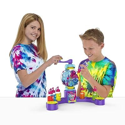 Danawares Tybo Design Studio Age/Grade 6+: Toys & Games