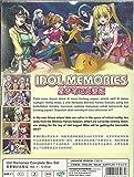 IDOL MEMORIES - COMPLETE ANIME TV SERIES DVD BOX SET (1-12 EPISODES)