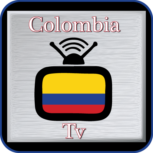 Colombia Tv Live