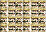 Werther's Original Butter Mints 137.5g - Pack of 24