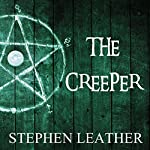 The Creeper | Stephen Leather