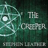 Bargain Audio Book - The Creeper