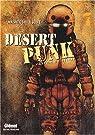 Desert Punk, Tome 7 : par Usune