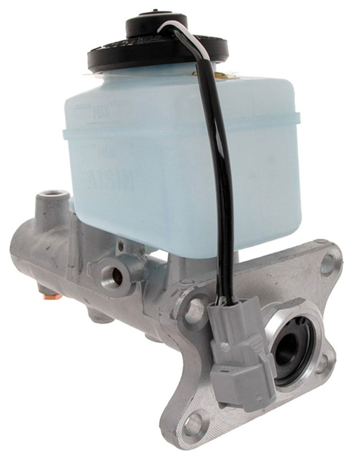 ACDelco 18M795 Professional Brake Master Cylinder Assembly by ACDelco