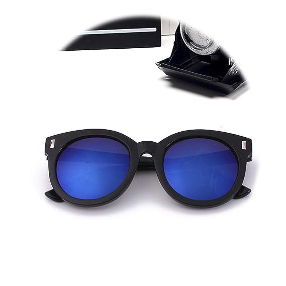 Beydodo Gafas de Sol Para Mujer Gafas de Sol Para Conducir ...