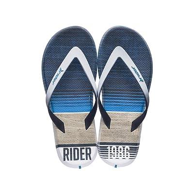 Rider Sandals R1 Energy Sandals... | Sandals