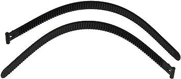 Yakima Fat Straps for Fat Tire Bike Racks | Amazon