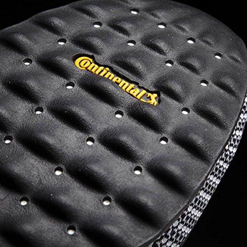 Nero Angeles Sneaker Donna Adidas Los R6qxB
