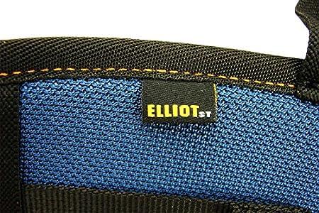Elliotst Klettergurt Donald Für Kinder : Elliot st klettergurt elvis pro größe m xxl amazon sport