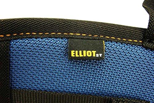 Elliot Klettergurt : Elliot st klettergurt elvis pro amazon sport freizeit