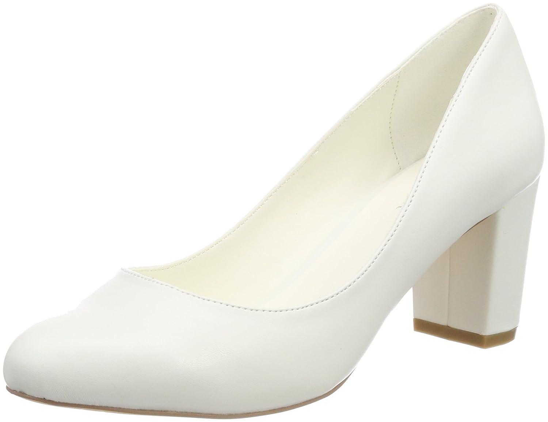 Womens Kiara Wedding Shoes Menbur QtqSnUk5B9