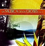 La Musica De Los Dioses Vol. 5