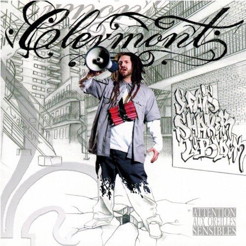 J'fais shaker l'block (feat. G Money, D Wayne, Lobo, Vagalam, Wisk Veille, Venus, Fugitivo, Dupuis)