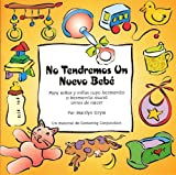 No New Baby, Marilyn Gryte, 1561231142