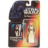 Star Wars congelacioen de la tarjeta del marco [Obi-Wan Kenobi (Obi-Wan (Ben) Kenobi)]