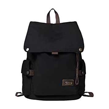 2f723a53349b Ryaco Backpack Laptop Men Women