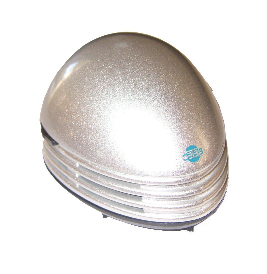 Amazon.com: Mini Table Vaccum Cleaner SILVER   The Crumb Buster   Mini  Vacuum Cleaner: Computers U0026 Accessories