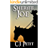 Sheriff Joe