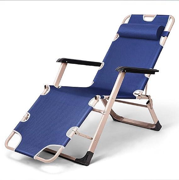 YOPEEN Tumbonas | Sillones reclinables reclinables de ...