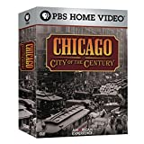 Chicago - City of the Century