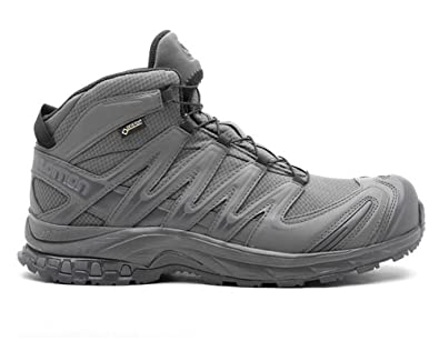 Salomon Forces XA Pro 3D Mid 2 GTX