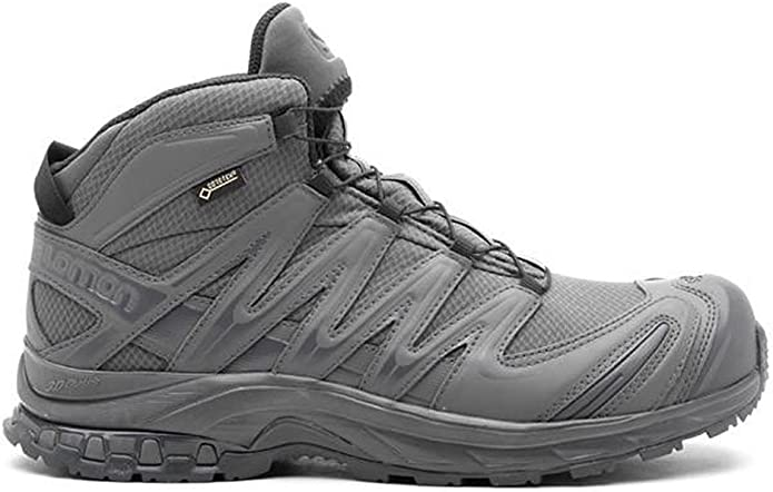 salomon speedcross 3 mens haircut