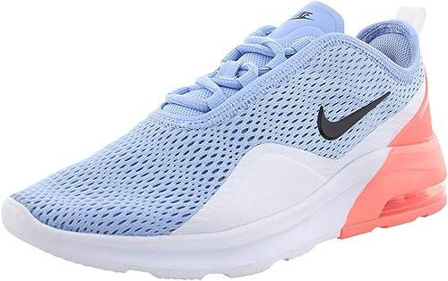 hermosa Derrotado datos  Nike Women's Air Max Motion 2 Running Shoe: Amazon.ca: Shoes & Handbags