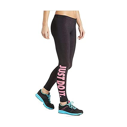 Amazon.com: Leggings para mujer, para yoga, pantalones de ...