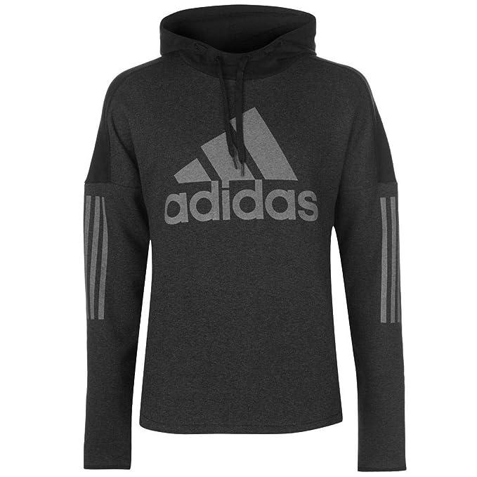 M Po Lgo Et Fl Loisirs Shirt Adidas Sweat HommeSports Sid CBosrQthdx