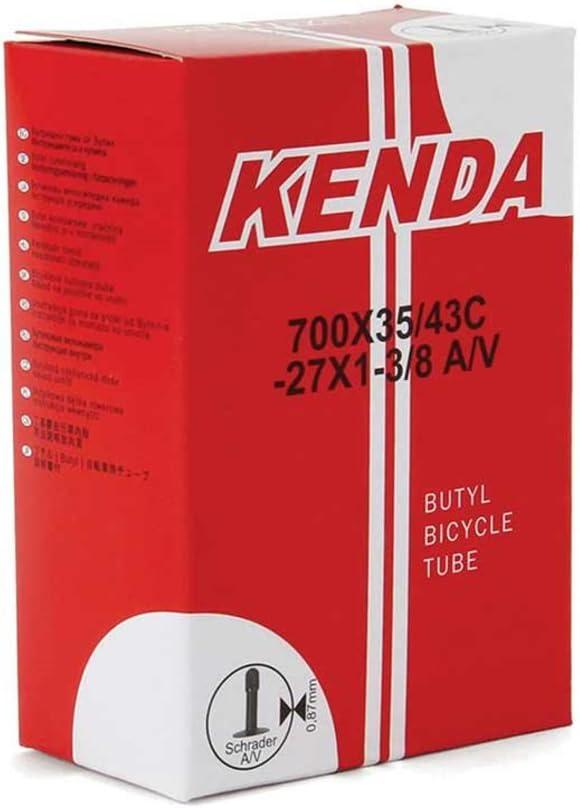 Kenda 700x35//43 AV 27x1-3//8