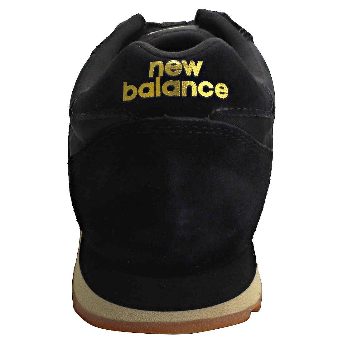 new balance u520cr