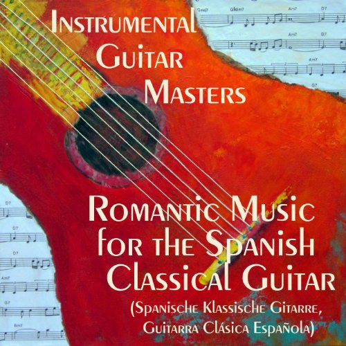 Christian Wedding Songs Instrumental Classics By Music: The Most Romantic Music Collection Of Acoustic Classical