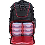 519 Fitness Meal Prep Backpack Insulated WaterproofCooler LunchLargeComputer Compartment Bodybuilding Bagformen and wome