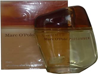 Marc O Polo Midsummer Man After Shave 75 ml   2.5 fl oz 184d3ea616