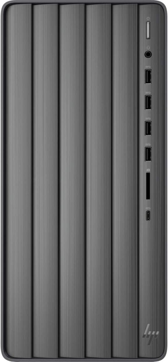 HP Envy Desktop TE01-1003ns