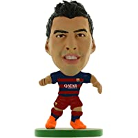 7c50d5a91 Amazon.in Bestsellers  The most popular items in Soccer Fan ...