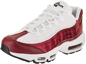 Nike Women s Air Max 95 LX Casual Shoe f6a87a8c2