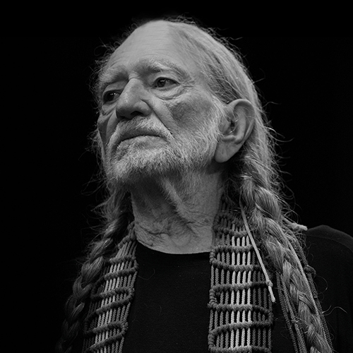 Image result for images of willie nelson