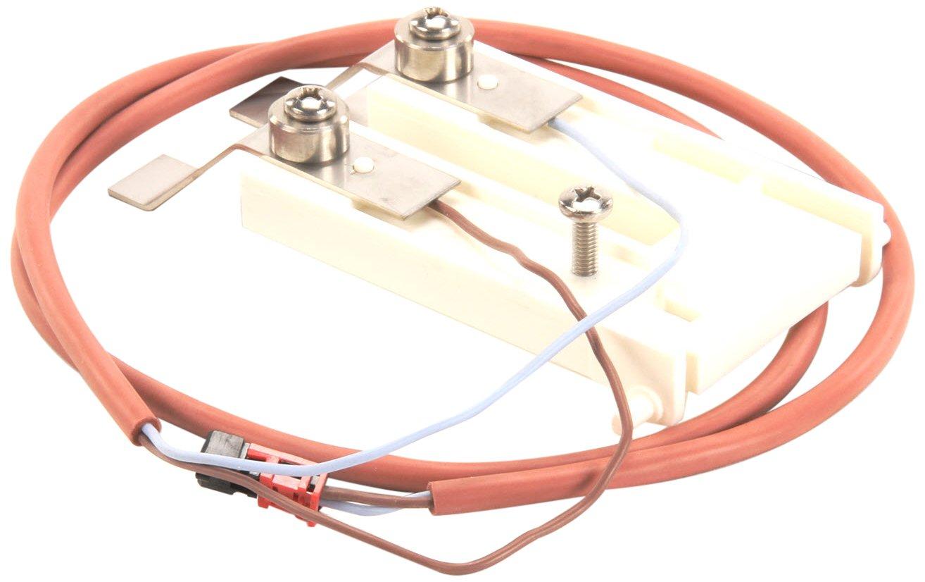 Scotsman FCM81453434 Sensor