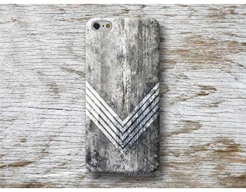 blanc chevron bois Print Coque É tui Phone Case pour Samsung Galaxy S9 S8 Plus S7 S6 Edge S5 S4 mini A3 A5 J3 J5 J7 Note 9 8 5 4 Core Grand Prime