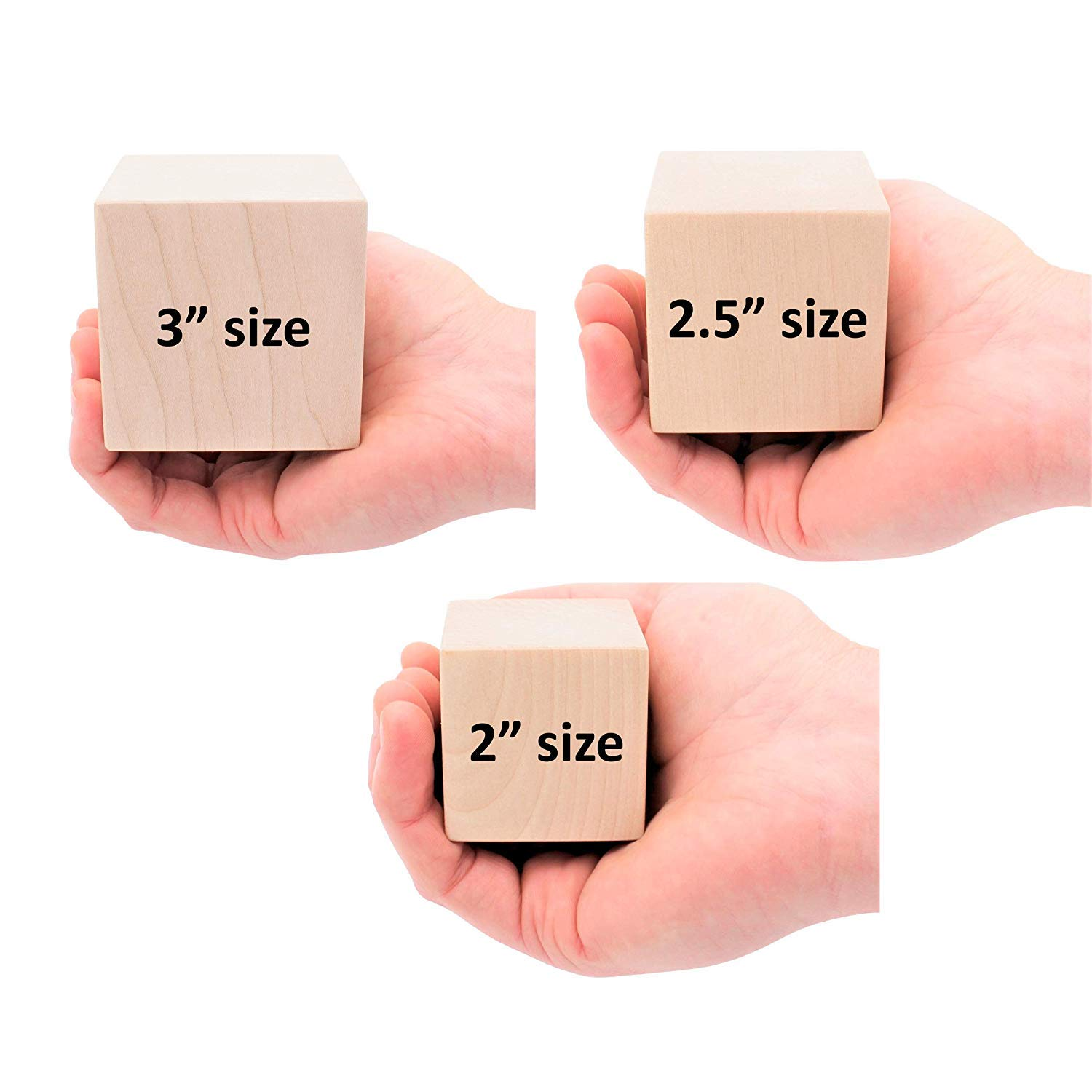 Small gift set wooden cubes for birth for girls wooden cubes baby gift dates of birth engraved wooden blocks baby photo shoot